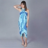 AT-04722-VF10-2-pareo-batik-rosace-bleu-turquoise
