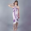 AT-04723-VF10-2-pareo-femme-batik-rosace-blanc