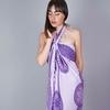 AT-04724-VF10-1-pareo-femme-parme-violet