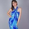 AT-04725-VF10-1-pareo-femme-tyedye-bleu