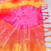 AT-04727-D10-pareo-batik-orange
