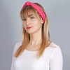 AT-04300-VF10-2-foulard-bandana-fuchsia