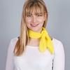 AT-04301-VF10-1-bandana-coton-jaune