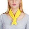 AT-04301-VF10-P-bandana-jaune