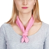 AT-04302-VF10-P-bandana-rose