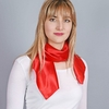 AT-04312-VF10-foulard-femme-satin-rouge