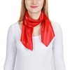 AT-04312-VF10-P-foulard-carre-rouge