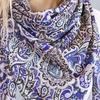 AT-04313-VF10-3-foulard-fantaisie-cachemire-bleu