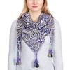 AT-04313-VF10-P-foulard-pompons-cachemire-bleu