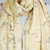 AT-04316-VF10-2-cheche-beige-motifs-naifs