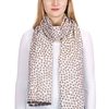 AT-04319-VF10-P-foulard-femme-a-pois-taupe