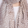 AT-04319-VF10-3-foulard-dentelle-beige-taupe-