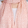 AT-04320-VF10-3-foulard-pois-dentelle-corail