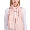 AT-04320-VF10-P-foulard-fantaisie-dentelle-corail
