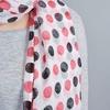 AT-04321-VF10-2-foulard-pois-noir-rose