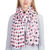 AT-04321-VF10-P-foulard-fantaisie-pois-rose