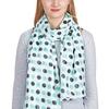 AT-04322-VF10-P-foulard-femme-aqua