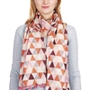 AT-04331-VF10-P-cheche-fantaisie-triangles-rose