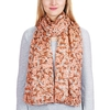 AT-04333-VF10-P-cheche-femme-peche-floral