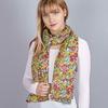 AT-04334-VF10-1-cheche-coton-multicolore-floral