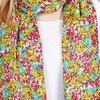 AT-04334-VF10-2-cheche-multicolore-floral