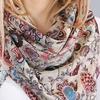 AT-04335-VF10-3-foulard-fantaisie-fleurs-naives-bleu