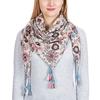 AT-04335-VF10-P-foulard-bleu-fleurs-naives