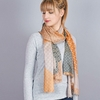AT-04340-VF10-1-cheche-orange-gris