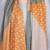 AT-04340-VF10-3-cheche-femme-geometrique-orange-gris