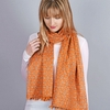 AT-04343-VF10-1-cheche-femme-fantaisie-orange