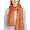 AT-04343-VF10-P-cheche-orange-fantaisie