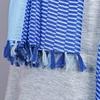 AT-04344-VF10-2-cheche-coton-rayures-bleu