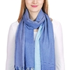 AT-04344-VF10-P-cheche-fantaisie-rayures-bleu