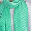 AT-04345-VF10-3-cheche-femme-a-rayures-en-coton