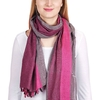 AT-04346-VF10-P-cheche-fantaisie-rose