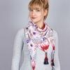 AT-04347-VF10-1-foulard-carre-motifs-geometriques-rouge
