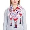 AT-04347-VF10-P-foulard-femme-fantaisie-rouge