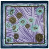 AT-04353-A10-foulard-carre-cocons-violet-marine