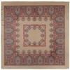 AT-04354-A10-foulard-carre-orient-beige