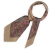 AT-04354-F10-foulard-carre-femme-orient-beige