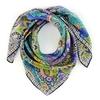 AT-04357-F10-carre-de-soie-femme-cachemire-vert-violet