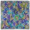 AT-04357-A10-carre-soie-cachemire-bleu
