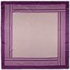 AT-04362-A10-foulard-carre-cadre-violet-prune