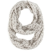 AT-04365-F10-snood-leger-taupe