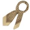 AT-04369-F10-foulard-carre-beige-cachemire