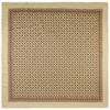 AT-04369-A10-foulard-carre-petits-cachemire-beige