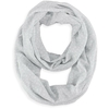 AT-04370-F10-snood-leger-etoiles-gris
