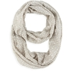 AT-04371-F10-snood-leger-taupe