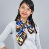 AT-04377-VF10-foulard-soie-abstrait-marron