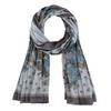 AT-04382-F10-foulard-grosses-fleurs-prune